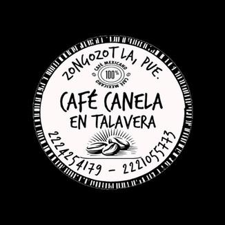 cafe canela.jpg