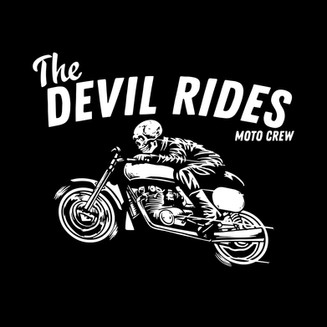 the devil rides.jpg