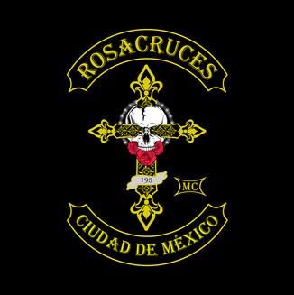 rosacruces mc.jpg