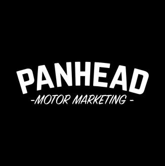 panhead.jpg