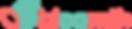 LOGOAPP_Horizontal.png
