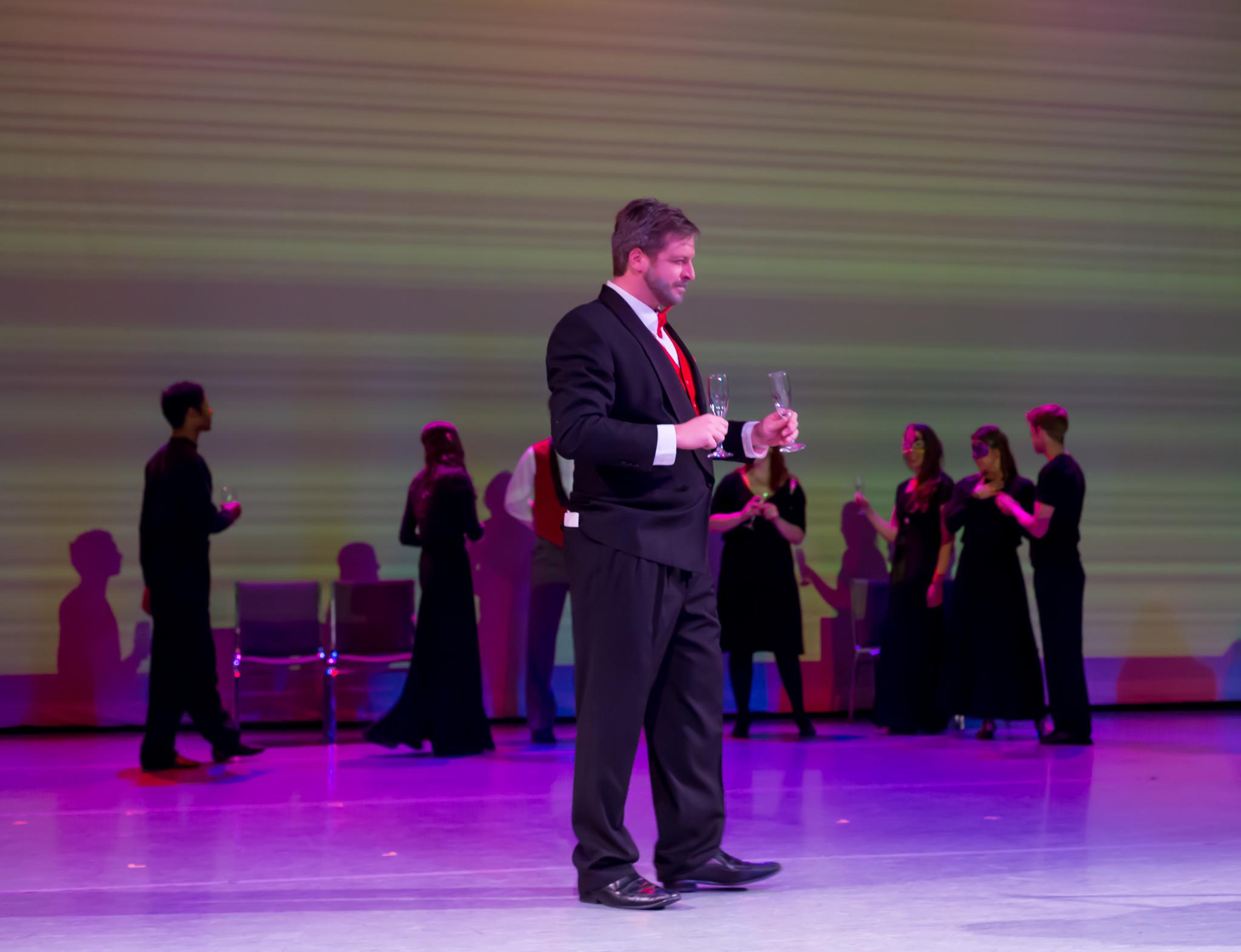 2048-Boulder-Opera-Feb-2014-IMG_5791