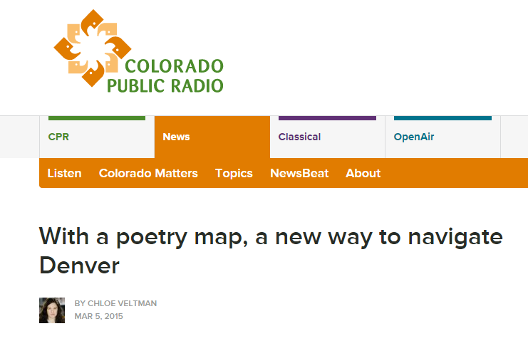 poetry map.PNG