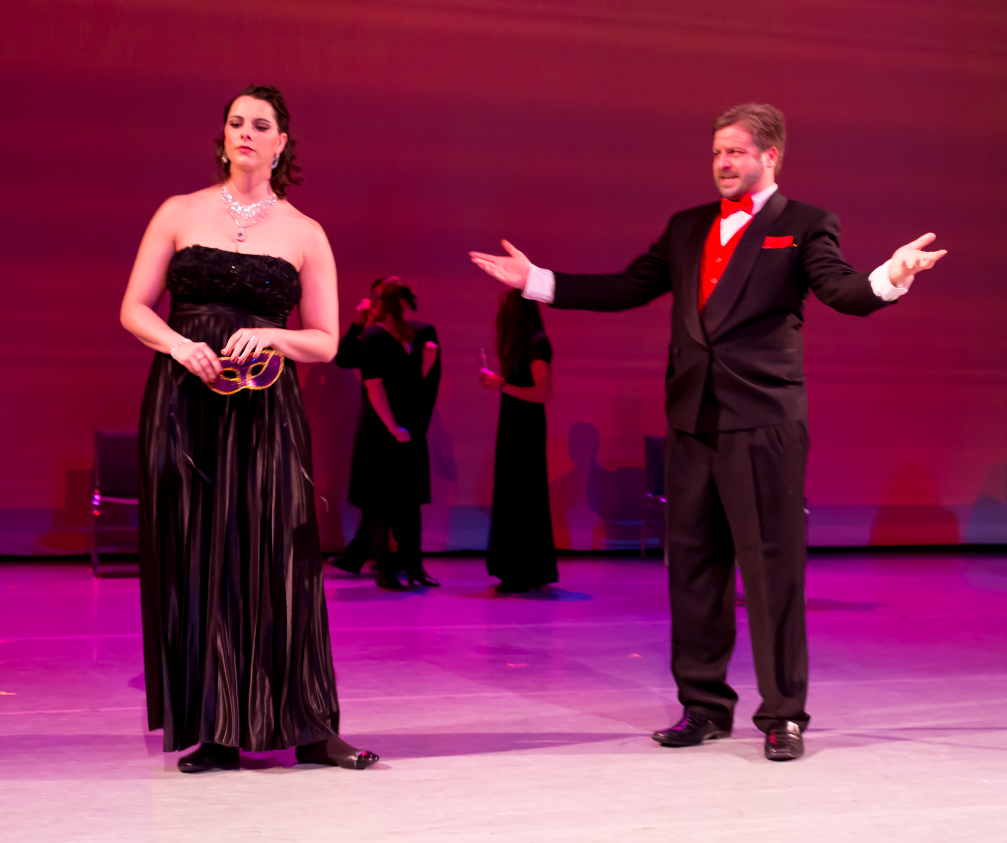 2048-Boulder-Opera-Feb-2014-IMG_5849