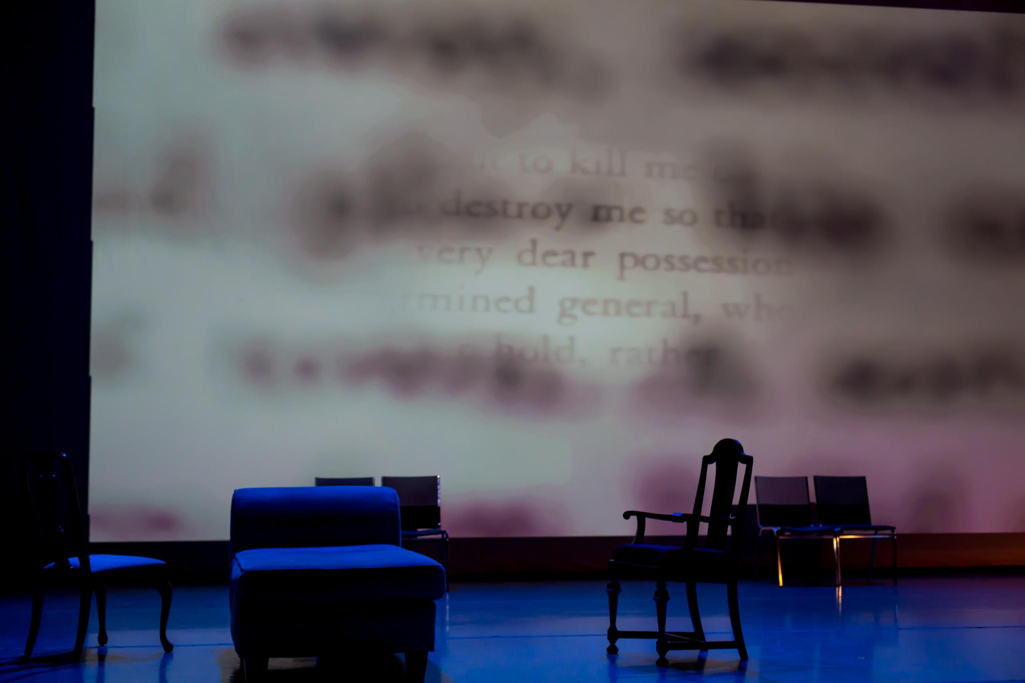 2048-Boulder-Opera-Feb-2014-IMG_5980