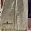Thumbnail: Cord Hose (grasgrün)