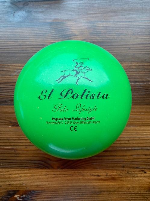 Arena Polo Ball