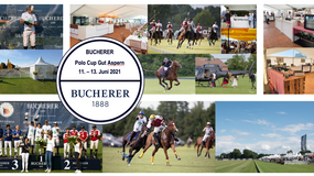 Bucherer Polo Cup