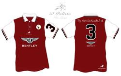 Bentley Teamshirts.jpg