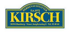 Logo kirsch Kopie.jpg