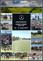 Aspern Summer Cup