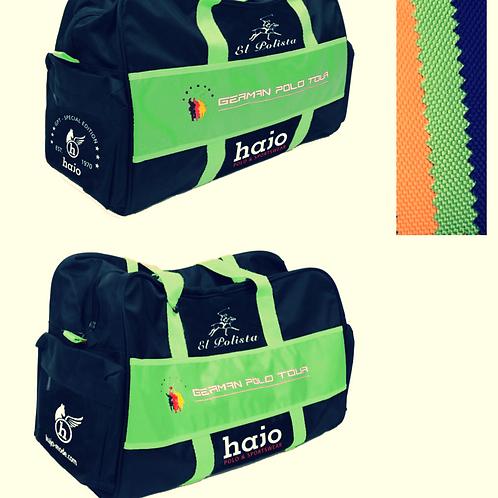 Polo Players Bag