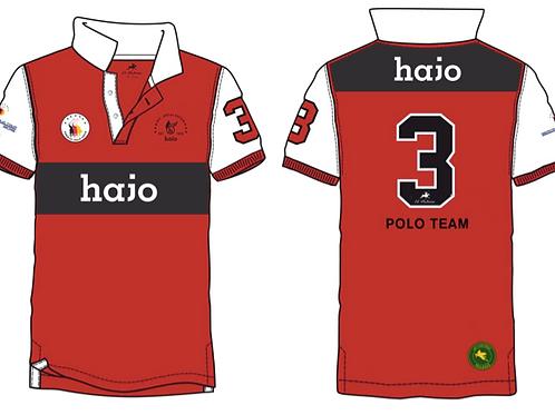 Hajo Team Shirt