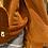 Thumbnail: Cordhose  (Kupfer)