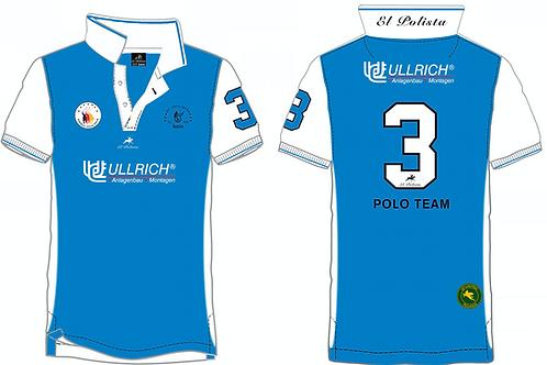 Ullrich Polo Team