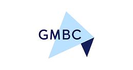 GMBC logo.png