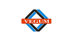 vegum logo.png