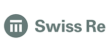 Swiss Re logo.png