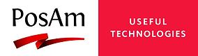 PosAm logo.png