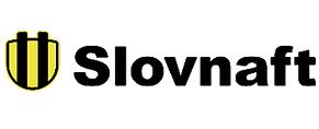 Slovnaft logo.png