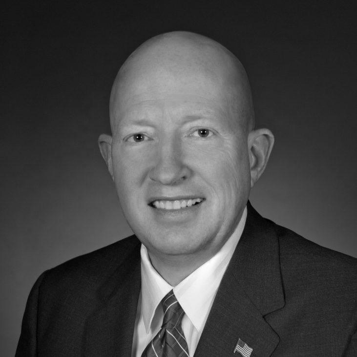 Henry Eickelberg