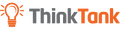 cropped-ThinkTank-Logo-480.png