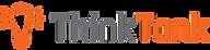 cropped-ThinkTank-Logo-480.png
