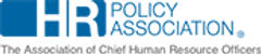 Hr policy association logo.png