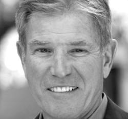Steven Ciesinski