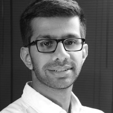 Matrik Patel