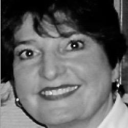 Marian Sabety