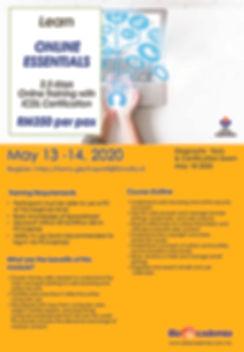 May13-14OnlineEssentialsFlyer1.jpg