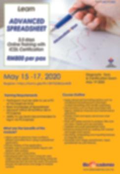 May15-17AdvSpreadsheetFlyer (1).jpg
