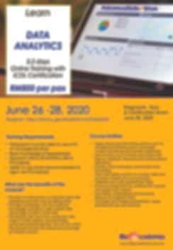 Jun26-28DataAnalyticsFlyer.jpg
