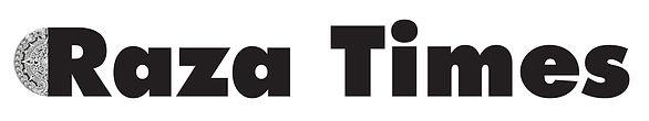 Raza Times logo.jpg