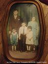 Family pic MAHSM.jpg