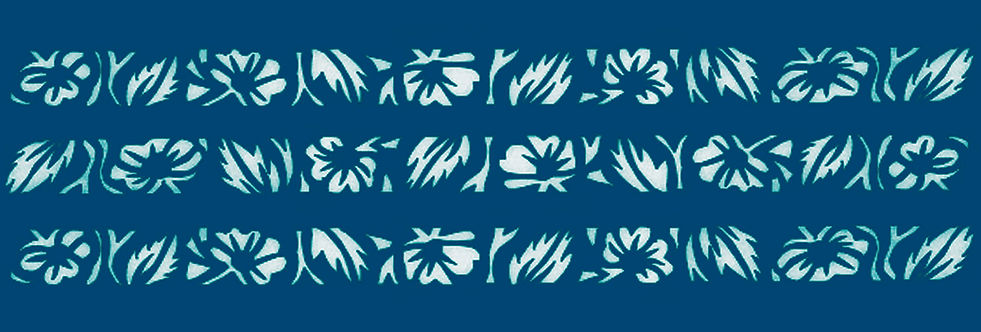 Papel background strip teal.jpg