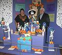 LInda Jose Exhibit crop.jpg