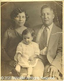 Jose family.jpg