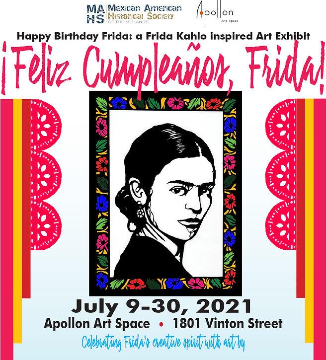 Frida web image.jpg