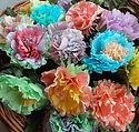 Linda's flowers.jpg