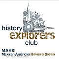 History Explorers MAHSM.jpg