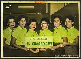 El Charro Spoilers.jpg