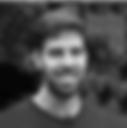 defaul-avatar_0.jpg
