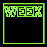 ycm-week.png