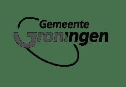 groningen-8.png