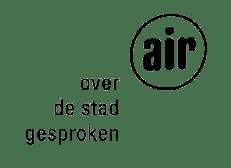 air-8.png