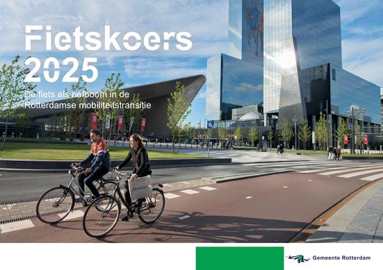 humankind_fietskoers-2025_rotterdamjpg
