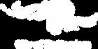 rotterdam-logo-white.png