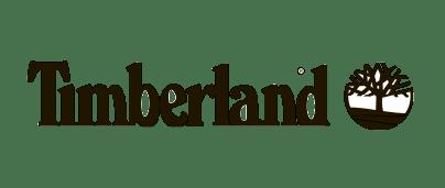 timberland-8.png